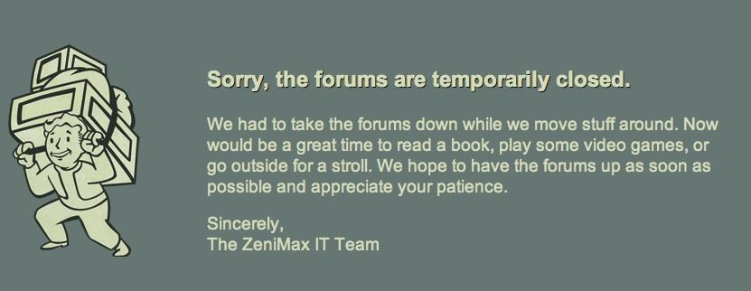 forumdown.jpg