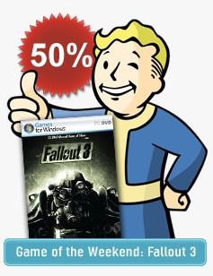 gamersgate.jpg
