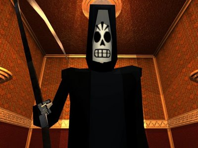 games_as_art_grimfandango.jpg