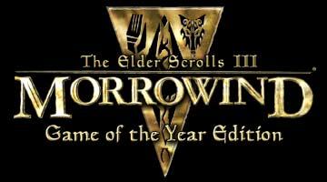 games_morrowindgotyfeatr.jpg