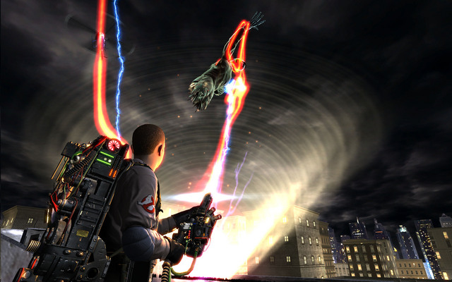 ghostbusters__the_video_game-xbox_360screenshots22313wrangling_new_recruit_x360-640x.jpg