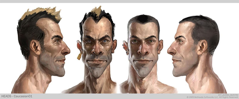 heads-caucasian014.jpg