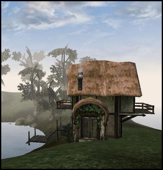 hideaway cottage.jpg