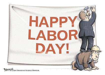 labor_day_2001.jpg