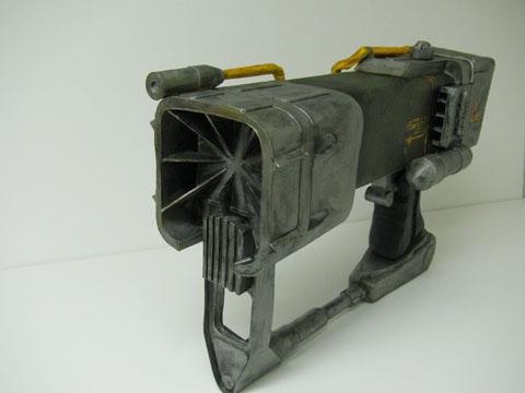 laserPistol4.jpg