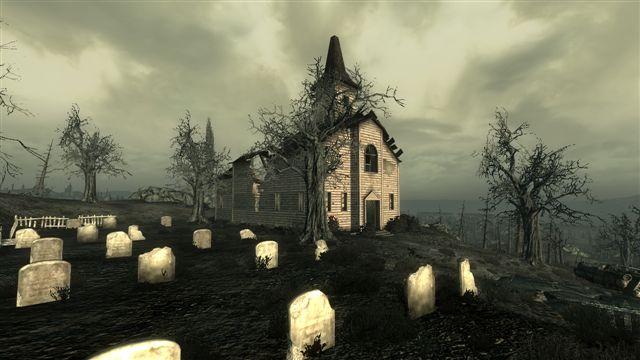 lone-church1.jpg
