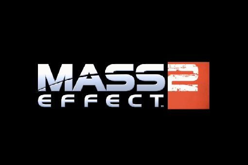 mass-effect-2-logo.jpg