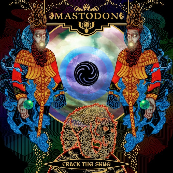 mastodon-crack-the-skye-cover-front.jpg