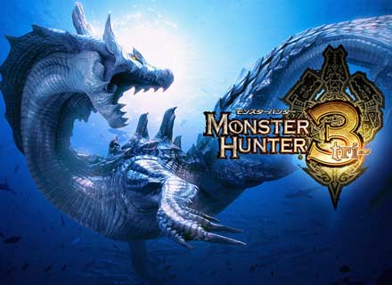 monster-hunter-tri-image.jpg