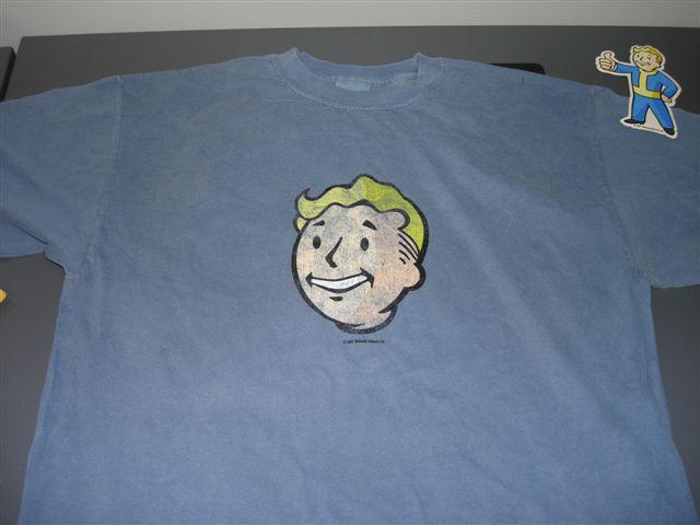 new tshirt 001.jpg