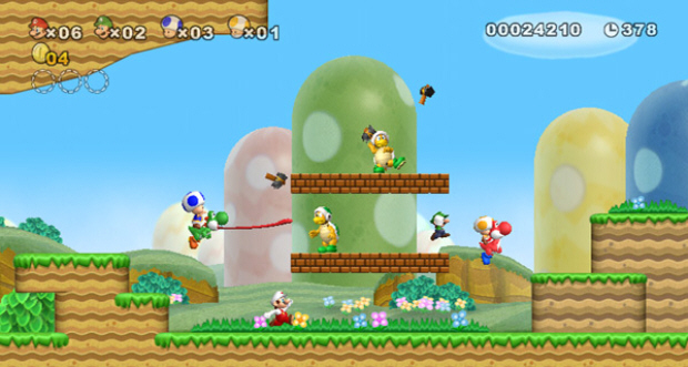 new_super_mario_bros_wii1253652260.jpg