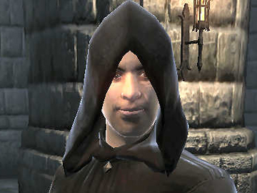 oblivion_dark_brotherhood.jpg