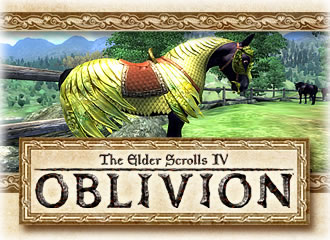 oblivion_horse_armor.jpg