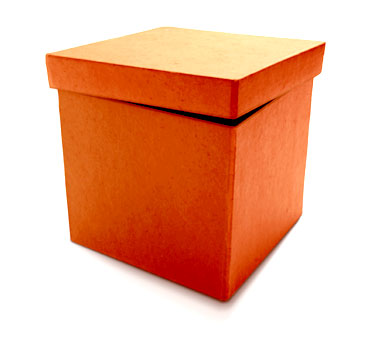 orange-box-open.jpg