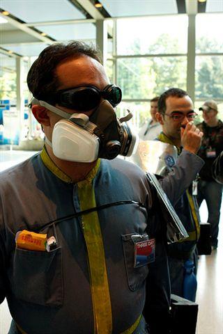 paxmask.jpg