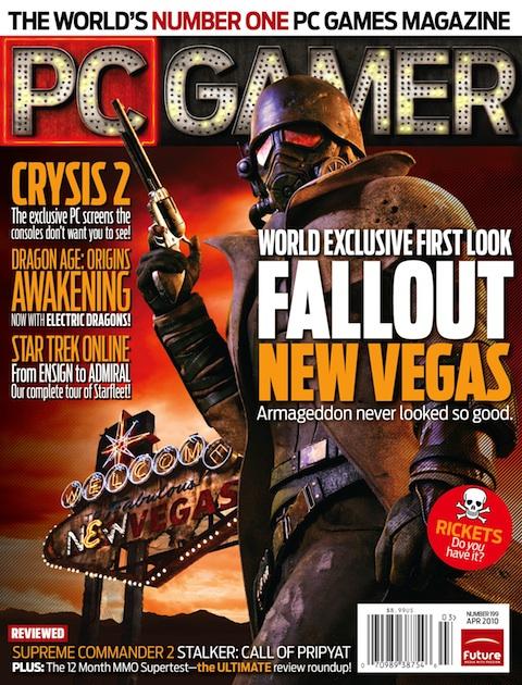 pcgamer_fnv.jpg