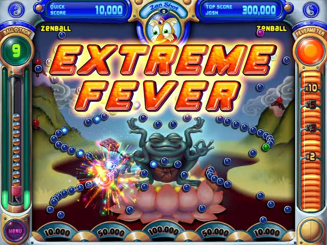 peggle-deluxe-3.jpg