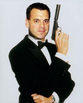 pete-as-james-bond.jpg