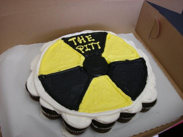 pittcake.jpg