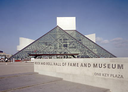 rock_hall_of_fame.jpg