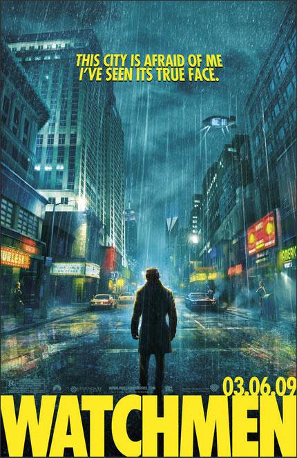 rorschach-watchmen-poster.jpg