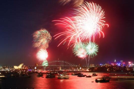 sydney-fireworks.jpg
