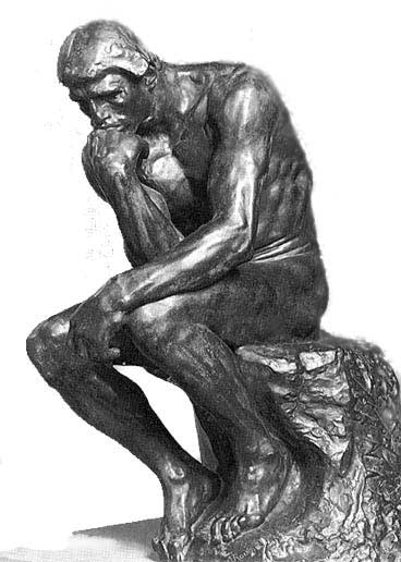 the-thinker4.jpg