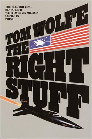 the_right_stuff_book.jpg