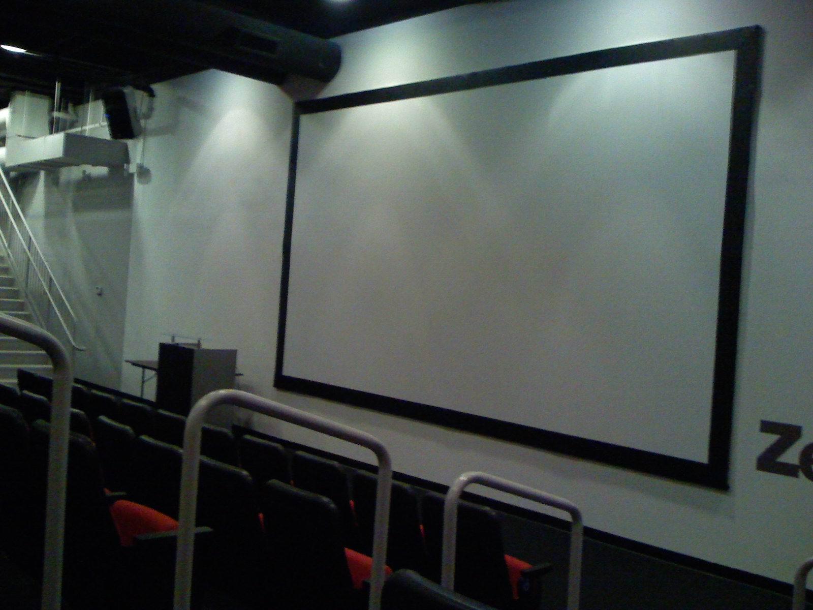 theater10.jpg