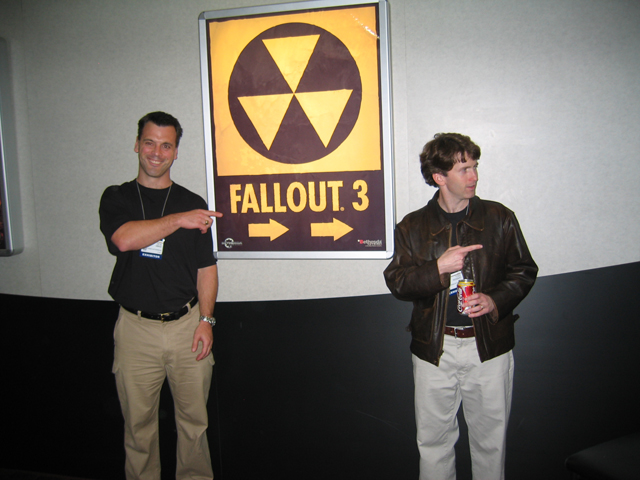 todd_pete_fallout.jpg