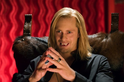 true_blood_s1e7-500x332.jpg