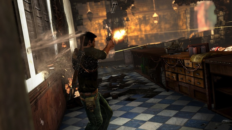 uncharted-2-among-thieves_2009_02-03-09_09.jpg