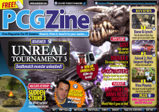 unreal-tournament-3-review-cover.jpg