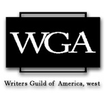 writers-guild-of-america-west-logo.jpg