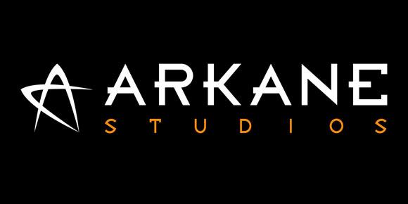 Arkane-Studios-2-AAA-Beth.jpg