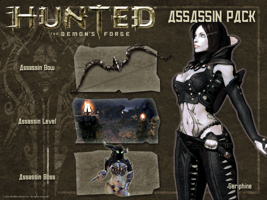 hunted-digitalpreorder-assassinpack.jpg
