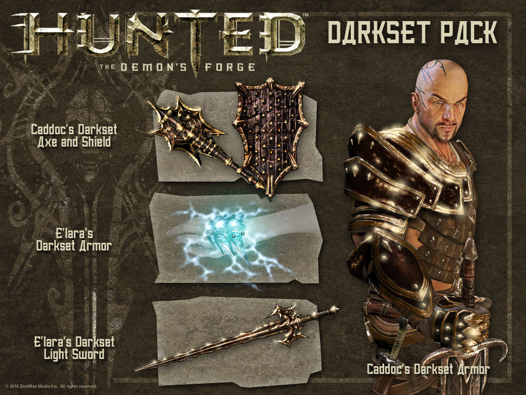 hunted-digitalpreorder-darksetpack.jpg