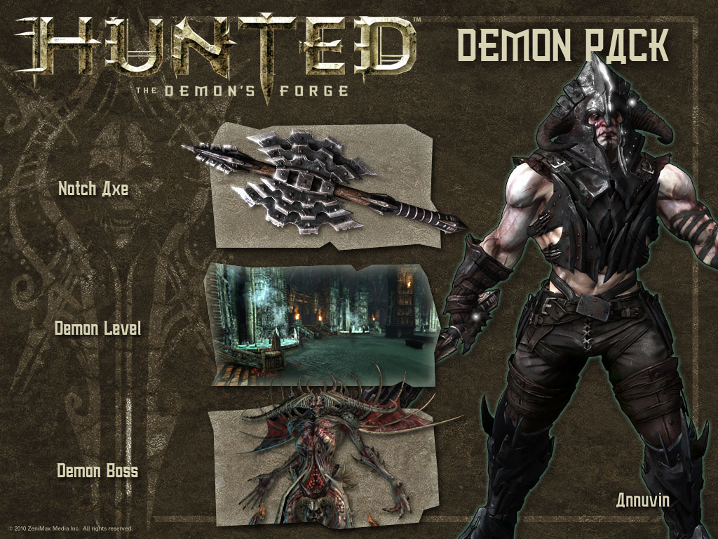 hunted-digitalpreorder-demonpack.jpg