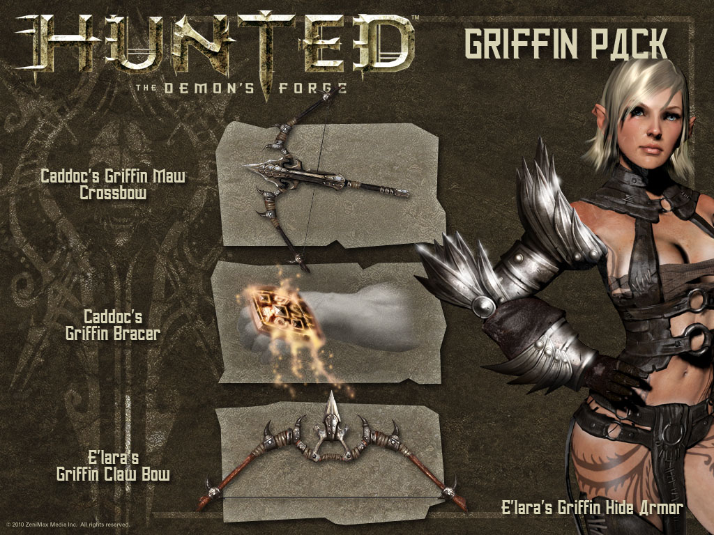 hunted-digitalpreorder-griffinpack.jpg