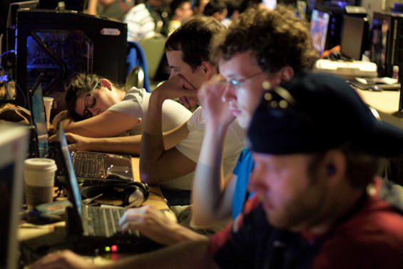 the-epic-gamers-of-quakecon-2010-pt-2.5206385.87.jpg