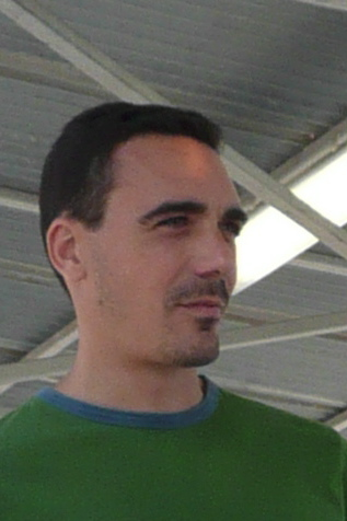 Jorge_Salgado(Oscuro)-3.jpg