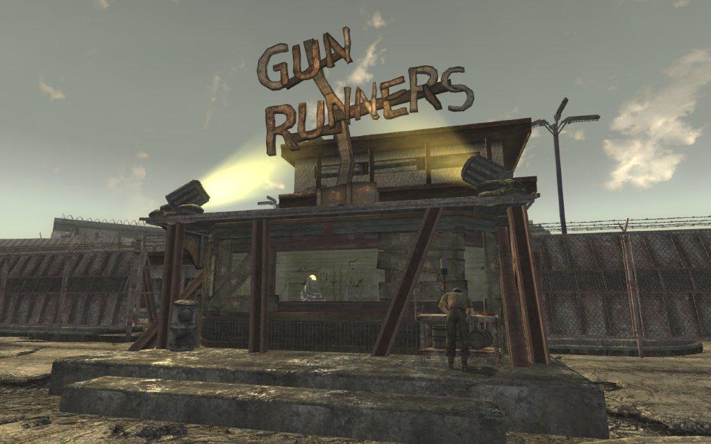 gun_runners1.jpg