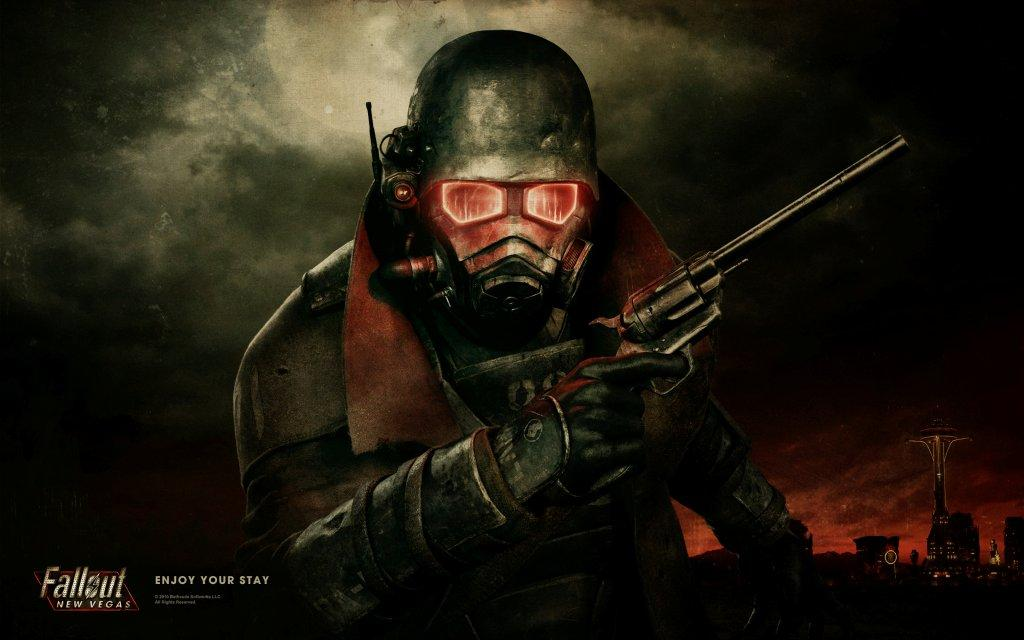 FNV_Wallpaper_9_1920x1200.jpg
