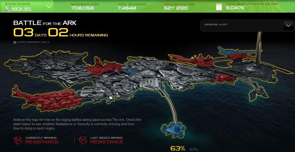http://static.zenimax.com/bethblog/upload/2011/05/stats_site.jpg